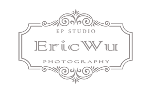 婚攝小孟|婚禮攝影|自助婚紗| logo